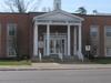 Amherst  Municipal  Building