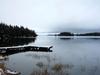 Lake Athapapuskow