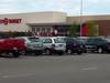 Roseville   Target No 1