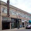 Ironwood Theatre Complex Ironwood