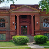 2 0 0 9 0 6 1 7 Superior Carnegie Library 1