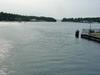 Charlevoix   Round Lake