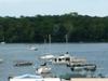 Waconia   Coney Island