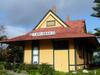 Carlsbad S F Depot