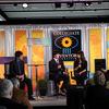 2012 Collegiate Inventors Competition