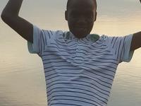 2 Day Lake Mburo National Park Tour !