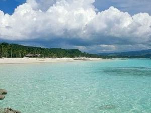 Silver Day Tour - Saint Martin Island Fotos