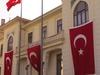 Governorate Of Bursa