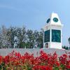 Monumento Sacrificial