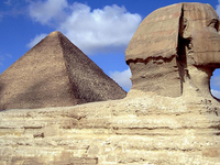 Pyramids of Giza, Egyptian Museum, Khan el-Khalili tour
