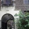 Matthew Henson Residence