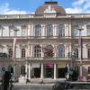 Innsbruck Tiroler Landesmuseum