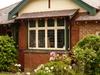 Kapsalie  Federation  Cottage