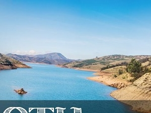 2 Days Ooty Tour Package - Hotel, Sightseeing, Cab And More