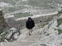 Tunisia Discoveries