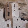 Cliff Palace Dwellings