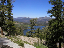 The Carson Pass
