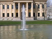 Prinz Carl Palais