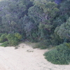 Georges River National Park