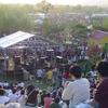 Midi Music Festival In Haidian Park