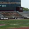 James S Malosky Stadium