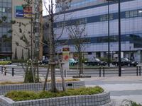 Mikuni Station