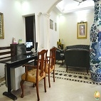 Discount Price for 1 Month Stay
