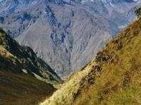 Inca Trail4