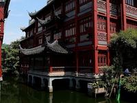 Yuyuan Garden Jpg