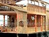 Kerala Houseboat Photos