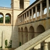 Private Guided Berlin+ Potsdam Tours