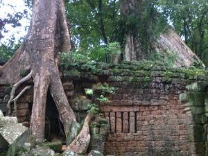 A-Heritage Tours Photos