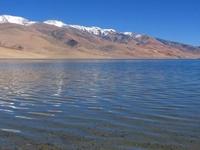 Travelhimanchal Tours & Travels