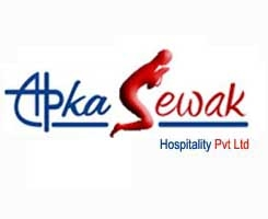 Apka Sewak Hospitality Private Limited