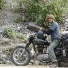 Sikkim & Bhutan On Motor Bike