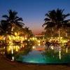 Royal Orchid Resort Galaxy