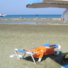 Lifesaving At Faros Beach