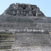 Xunantunich Mayan Ruin Excursion
