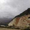 The Jebel Akhdar Is Libya's Wettest Region
