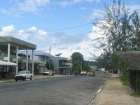 Luganville