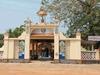 Pattambalam