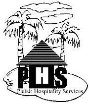 Plaisir Hospitality