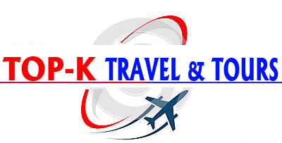 Plane Logo Thumb27438199