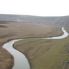 Răut River