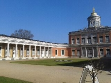 Palais Potsdam