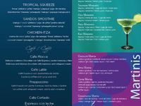 Sandos Caracol Eco All Inclusive Resort Located In Playa Del Carmen Mexico  1