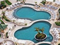 Sandos Excellence Experience Cancun (Sandos Cancun) Resort & Spa
