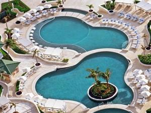 Sandos Excellence Experience Cancun (Sandos Cancun) Resort & Spa Photos