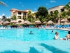 Sandos Playacar All Inclusive Resort Located In Playacar Mexico   Playacar Is South Of Canun 50 Minutes  17