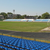 Olimpia Bălţi Stadium